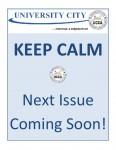 thumbnail of Keep Calm