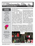 thumbnail of UCCA newsletter_February_2009