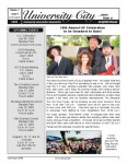 thumbnail of UCCA newsletter_July_August_2008