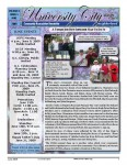 thumbnail of UCCA newsletter_June_2009