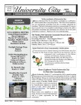thumbnail of UCCA newsletter_March_2009