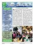 thumbnail of UCCA newsletter_May_2009
