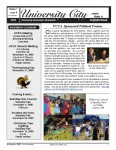 thumbnail of UCCA newsletter_November_2008