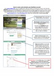 thumbnail of NW2016 How to Create and Customize Your Nextdoor Account