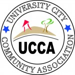 UCCA Logo Entry MG