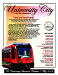 thumbnail of May 2014 Newsletter UCCA