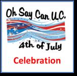 Celebration Logo Ad 100x100