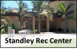A Standley Rec Center