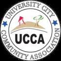 A UCCA Logo 125x125
