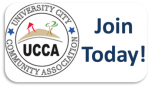 Ucca Logo Join Today