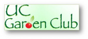 Garden Club Graphic