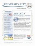 thumbnail of UCCA 2014 November Newsletter low res