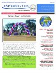 thumbnail of UCCA April 2015 Newsletter web