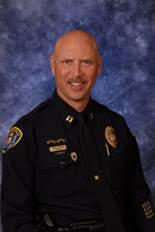 SDPD Capt  Mark Hanten Update | University City Community