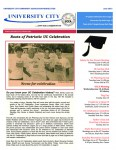 thumbnail of UCCA Newsletter June 2015