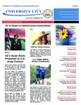 thumbnail of UCCA Newsletter May 2015