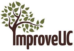 improveUC.org