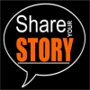 Share Your Story 1.3