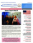 thumbnail of UCCA July August 2015 Newsletter
