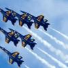 blue-angels-03-600x330