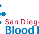 SD Blood Bank