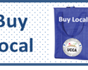 Buy Local Rec Background