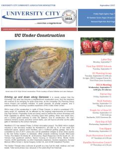 Newsletter Cover Sept 2015