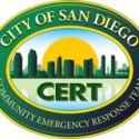 CERT San Diego