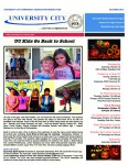 thumbnail of Newsletter October 2015