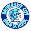 UCHS High School