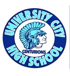 Uc high school requirements