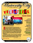 thumbnail of September 2014 UCCA Newsletter