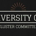 UC Cluster Committee