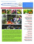 thumbnail of UCCA March 2015 Newsletter