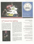 thumbnail of UCCA Newsletter December 2014
