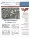 thumbnail of UCCA Newsletter February 2015