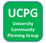 University Community Planning Group