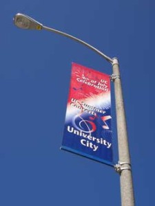 UCCA Banner History pre 2010 banner 2