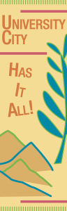 UCCA banner 1_Page_1