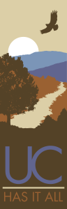 UCCA banner 3_Page_1