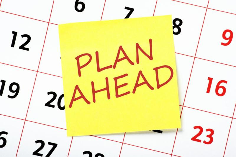 SDUSD Changes to the 20162017 School Calendar University City – School Calendar