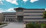North University Community Branch Library
