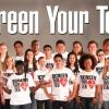 Screen Your Teen