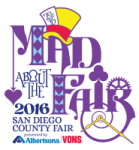 2016 SD County Banner square