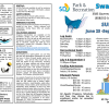 2016 Swanson Pool Summer_Page_1