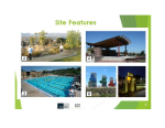 Imagine UC 2020 Site Features_Page_1