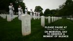 Memorial Day 2016 1