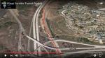Mid-Coast Corridor Transit Project 1