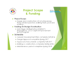 Project scope and funding_Page_1