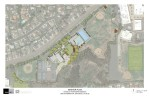 Standley-Park-Master-Plan-Aerial-view-1024x662 (1)